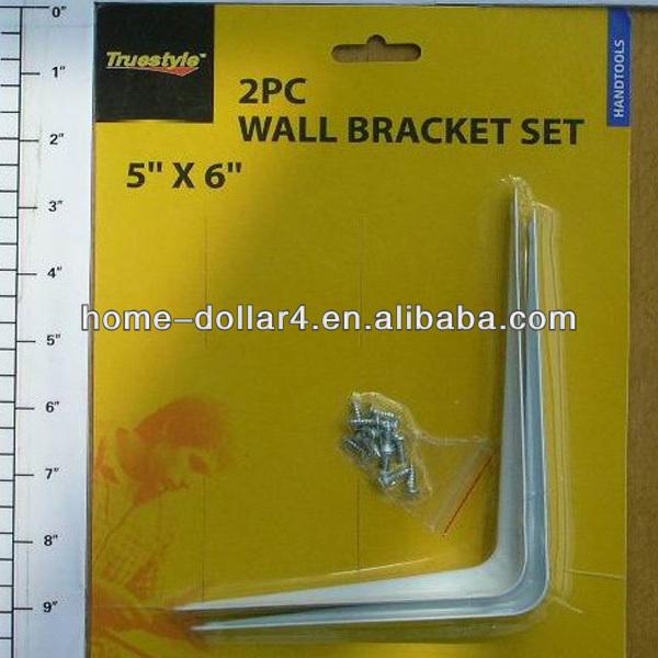 China Metal Hanging Wall Brackets Wholesale 🇨🇳 - Alibaba