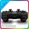 New Arrival Wireless Bluetooth Game Controller for iPad/ Smart Phone