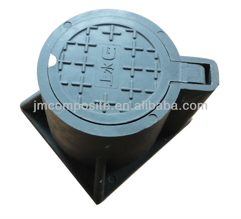 Grey Cast Iron Casting Companies In China, Grey Cast Iron Casting ...