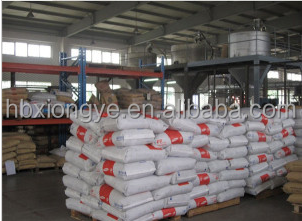 pp plastic raw material recycle pp injection grade pp off grade