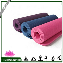In lattice ad alta densità fitness gratuito tpe <span class=keywords><strong>yoga</strong></span> mat accessori per lo sport palestra <span class=keywords><strong>di</strong></span> <span class=keywords><strong>casa</strong></span>, <span class=keywords><strong>yoga</strong></span> mat caldo