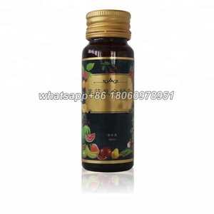 blend herbal supplements concentrate healthy drink lower blood pressure