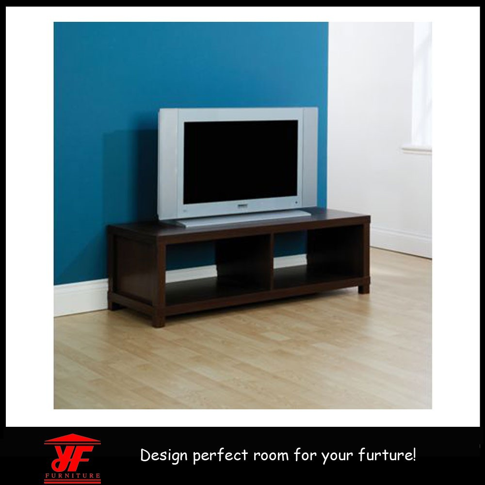 Modern Design Tv Cabinet Led Modern Design Tv Cabinet Led  # Meuble Tv Watts