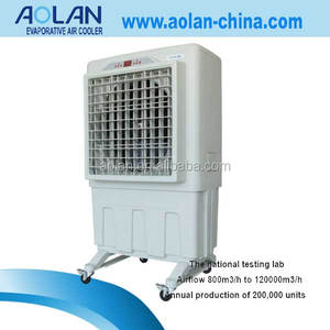 General split air conditioner portable air conditioner filters mobile cooling systems