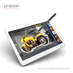 Mediatek Android Tablet, Mediatek Android Tablet Suppliers and