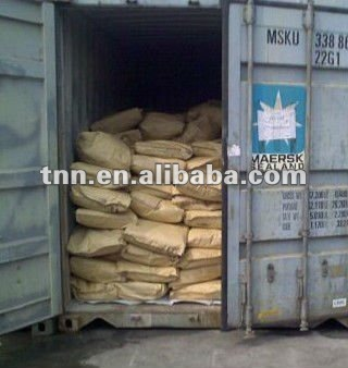 bag package in stock top 3 factory food grade Xanthan gum HALAL certificate