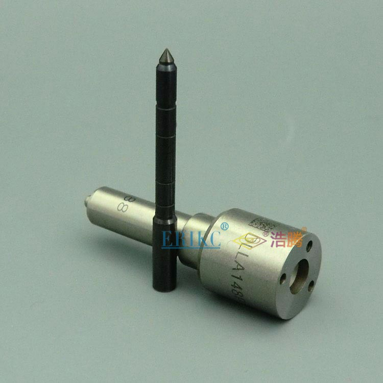 Automatic Fuel Nozzle,Bosch Injector Nozzle Dlla148p1688,Bosch ...