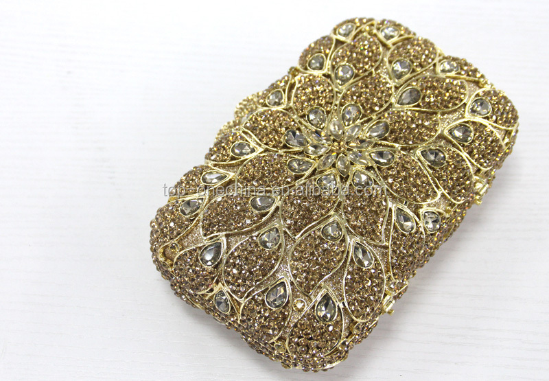 evening bags New clutch evening stones for crystal party luxury bags beaded bag arrival rAAwCq7Sx8