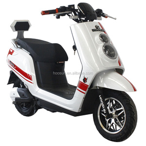 58f5ecbb7c8 China 1000w moto electrica wholesale 🇨🇳 - Alibaba