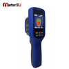 /product-detail/best-thermal-camera-app-thermal-imaging-camera-60587888749.html