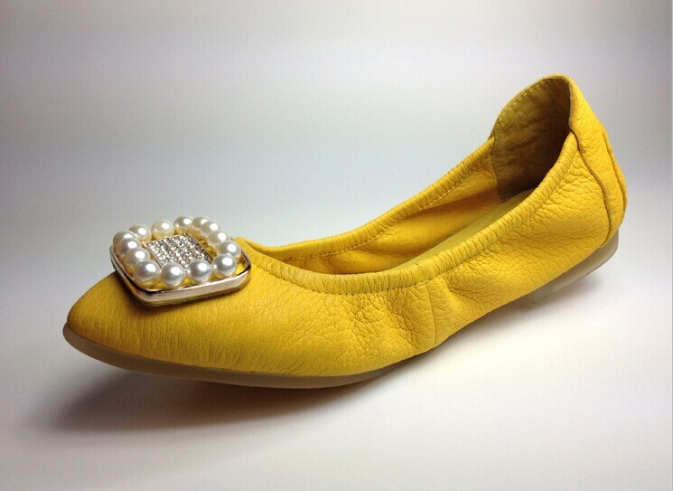 Yellow Dress Shoes For Women Dress Yp
