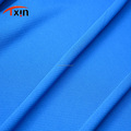 100% polyester knitted bird eye fabric for sportswear factory direct cheap fabric