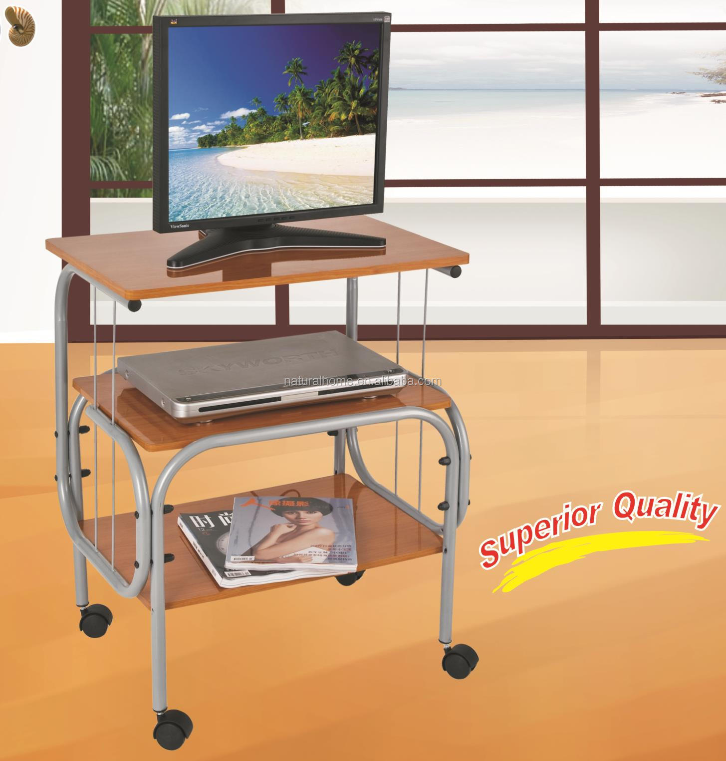 Tv Chairs Living Room Home Furniture Living Room Tv Trolley Wooden Tv Stand View Tv
