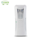 Eco-friendly automatic fragrance dispenser/ automatic toilet fan air freshener dispenser