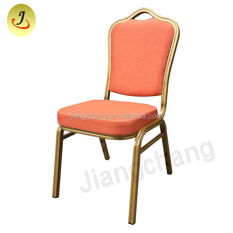 Good Restaurant Chairs For Sale Used, Restaurant Chairs For Sale Used Suppliers  And Manufacturers At Alibaba.com