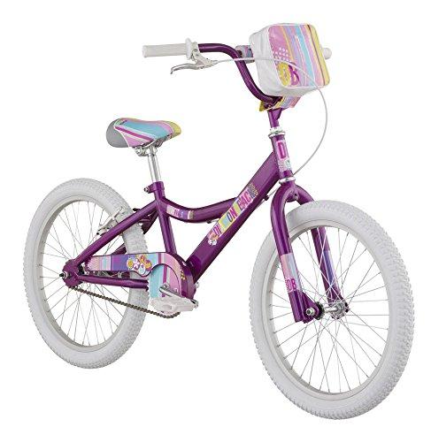 Diamondback Bicycles Youth Girls Impression Complete Bike