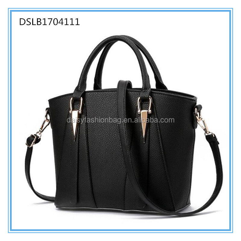 6 piece handbags, wholesale handbags in los angeles, cliche handbag