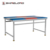 Best Selling Products SS201/304 Heavy Duty Industrial Work Bench