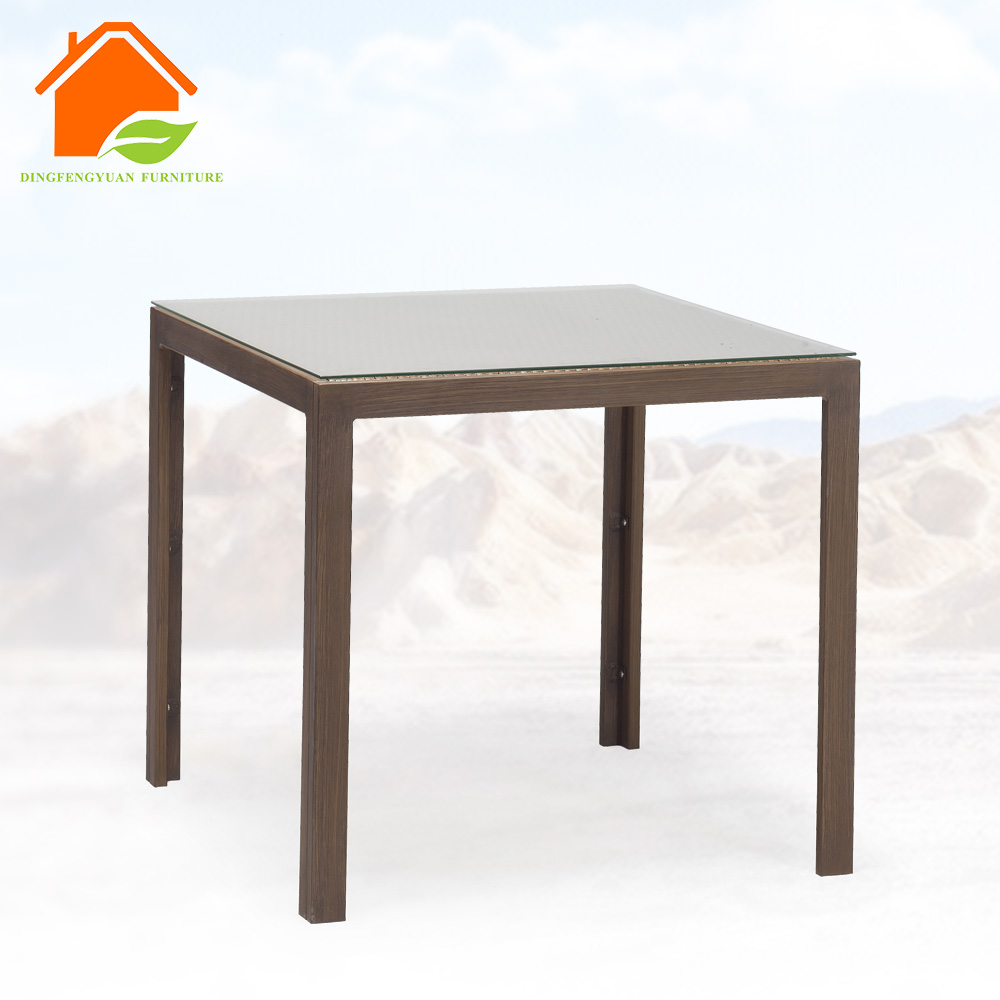 Round Movable Glass Coffee Table Wholesale, Table Suppliers   Alibaba