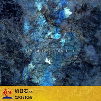 Madagascar Lemurian Blue, Lemurian Blue Crystal, Blue Granite Countertop  Price