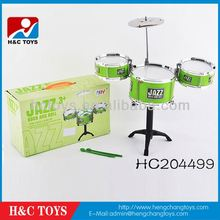 Made in China <span class=keywords><strong>groothandel</strong></span> baby <span class=keywords><strong>drum</strong></span> speelgoed HC204499