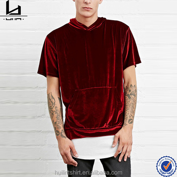 Buy velvet cloth online india
