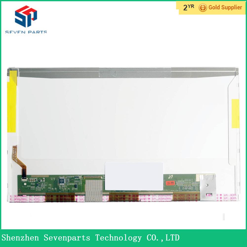 14.0 del panel llevada BT140GW01 LTN140AT07 LTN140AT02 B140xW01 V.8 N140BGE-L23 Fabricantes de fabricación, proveedores, exportadores, mayoristas