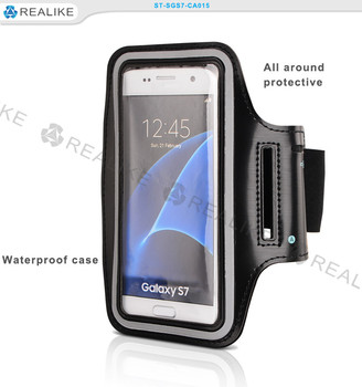 reputable site 50b96 f1f40 Custom Private Label Phone Case For Samsung Galaxy S7,Neoprene Waterproof  Phone Pouch - Buy Waterproof Phone Pouch Product on Alibaba.com