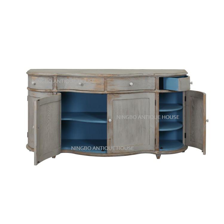 Vintage Muebles 200 Patentes Bélgica Diseño Chino Muebles Antiguos - Buy Muebles Antiguos Chinos,Muebles Antiguos Chinos,Muebles Antiguos Chinos ...