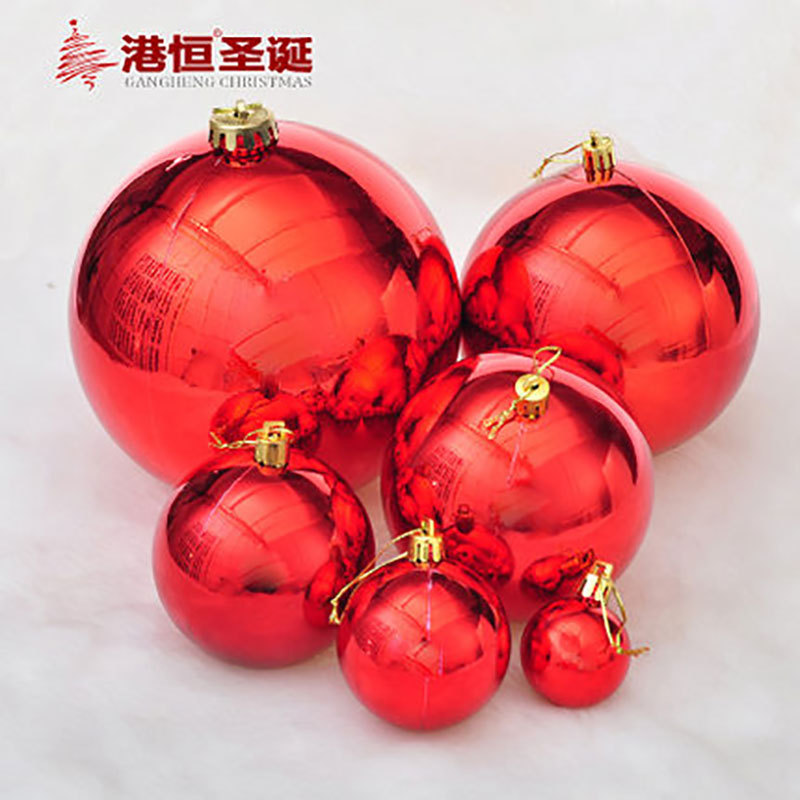 2015-New-Hot-Sale-Christmas-trees-decorative-items ...
