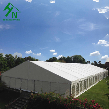 Factory Price Marquee Wedding Tent Guangzhou Wedding Tent For Wedding Event