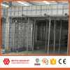 Light Weight Aluminium Formwork For Concrete Structure