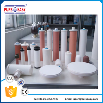 ceramic cartridge faucet cartridge ceramic filter manufacturer