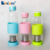 WB-AHB12 Efficient Pure Water Hydrogen Generator Bottle with Cheap Price