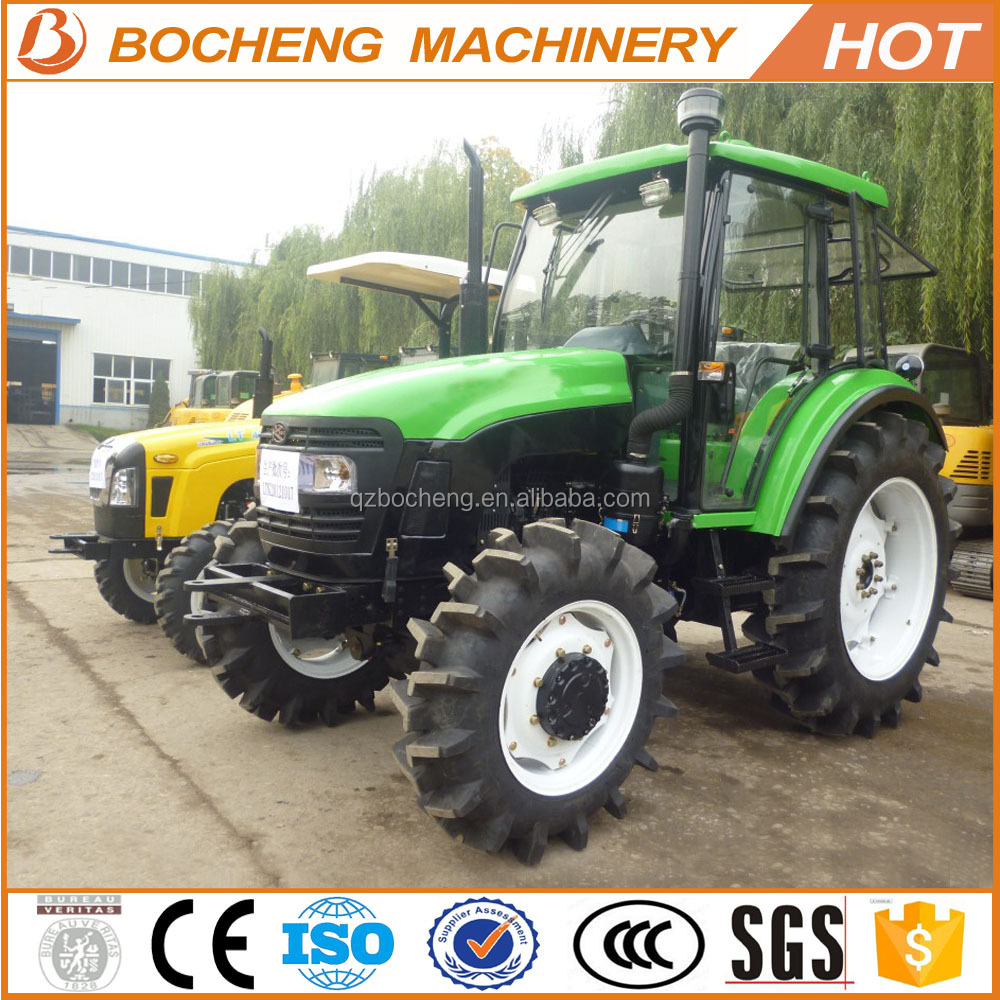 Low Emission Tractor, Low Emission Tractor Suppliers and