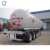 New design customized hot selling Q345R/Q370R BPW 3 axle propane 56cbm 56m3 56000L lpg semi trailer,lpg trailer,lpg tank trailer