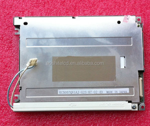 Kyocera Display Screen, Kyocera Display Screen Suppliers and