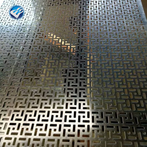 Radiator Covers Metal Grille Supplieranufacturers At Alibaba