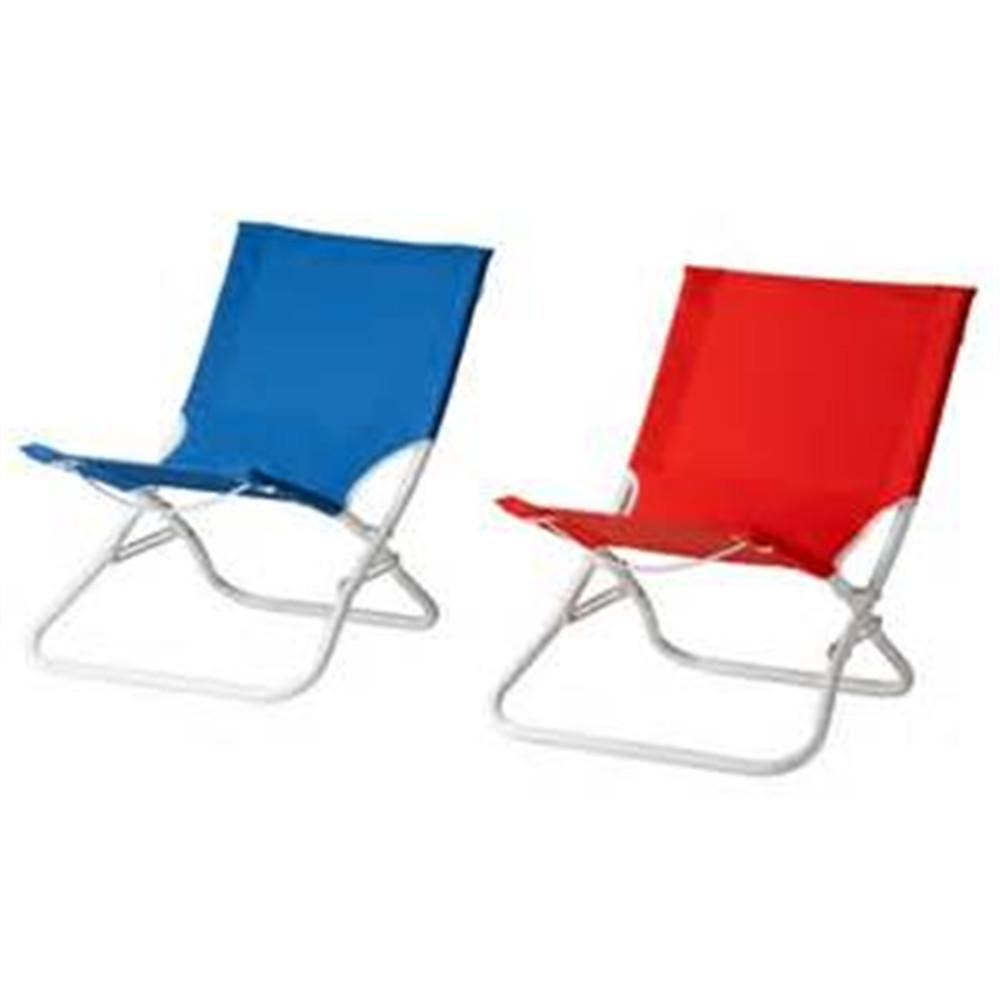 Finden Sie Hohe Qualität Augenbraue Threading Stuhl Hersteller und ...