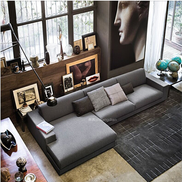 italy living room furniture on sale  best italy furniture  Factory Sofa  Display Living Room. Italy Living Room Furniture On Sale Best Italy Furniture Factory