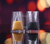 Transparent Waterproof Co extruded PA/PE Nylon Food Vacuum Plastic Packaging Bag