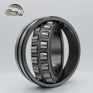Low noise names of tools sewing machine needle guard vespa electric scooter 22216 E spherical roller bearing