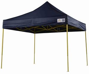 Dye sublimation printing sports event ez up instant canopy tent shelter