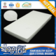 baby 3D mesh mattress with foam