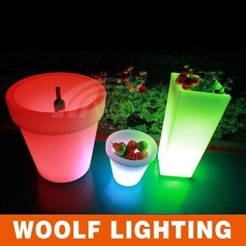 https://sc01.alicdn.com/kf/HTB1DyNrHFXXXXbnXXXXq6xXFXXX7/Planters-led-Illuminated-Flower-Pots-LED-Lighted.jpg_350x350.jpg