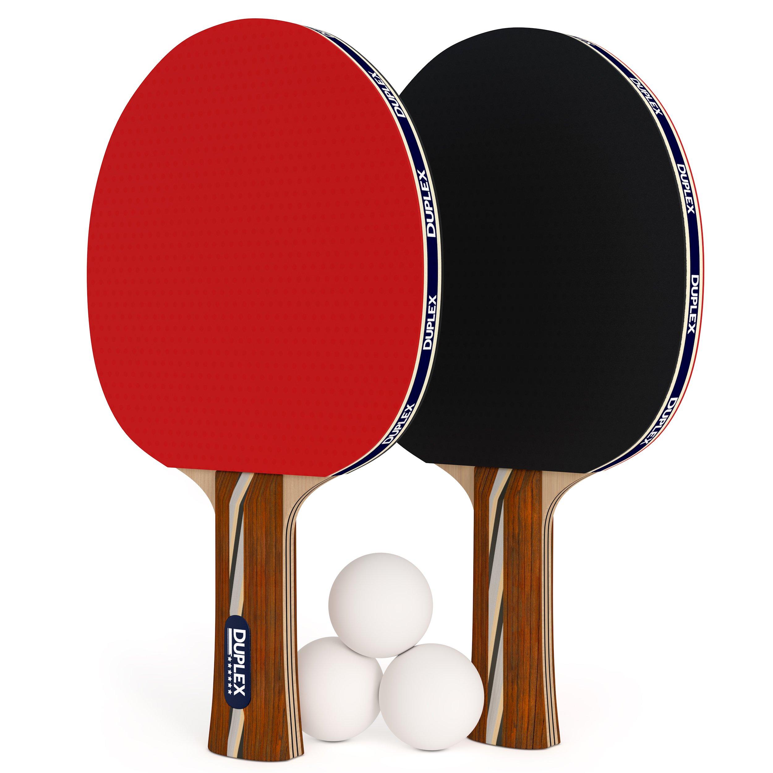 Just Crammed A Ping Pong Ball Up My Ass