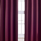 hot selling wholesale low price custom day and night valance curtains