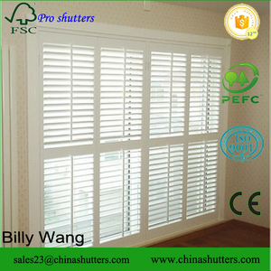 Black interior plantation shutter louver router bit shutters on arched windows