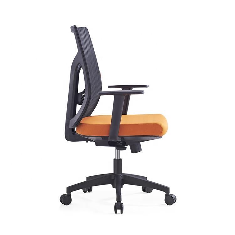 Günstige preis kauf globale berufs mesh büro chairbest high back office stuhl heißer verkauf in Foshan China