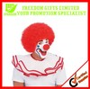 Promotional High Quality Red Clown Nose